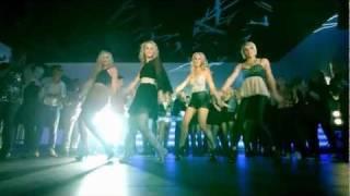 Timoteij - Het (Officiell Musikvideo)