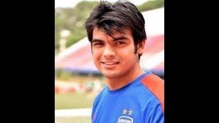 Neeraj Chopra - 5th attempt 79.79m Diamon Leageu Zürich