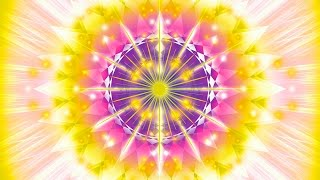~Practitioner Treatment Meditation~ Perfection begins to flood into our consciousness & world