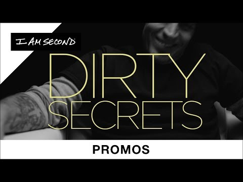 Dave Robbins - Dirty Secrets