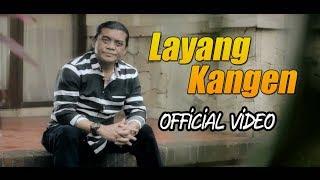 Chord (Kunci) Gitar dan Lirik Lagu 'Layang Kangen - Didi Kempot', Umpomo Tanganku Dadi Suwiwi