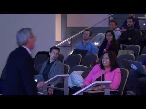 mp4 Digital Marketing Yale, download Digital Marketing Yale video klip Digital Marketing Yale