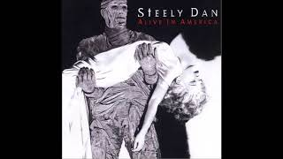 Steely Dan - Third world man (Live, 1993)