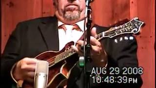 Dailey & Vincent - Sweet Carrie
