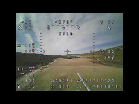 inav-18-on-eachine-micro-skyhunter-with-omnibus-f4-pro-at-the-ocma-bob-swenson-field