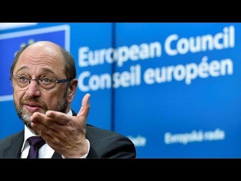 Εξάμηνη παράταση των κυρώσεων της ΕΕ σε βάρος της Ρωσίας αποφάσισαν οι 28