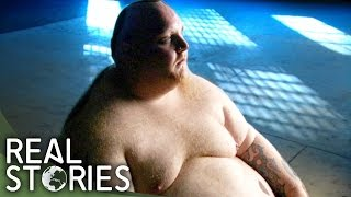The Fat Virus (Medical Documentary) - Real Stories