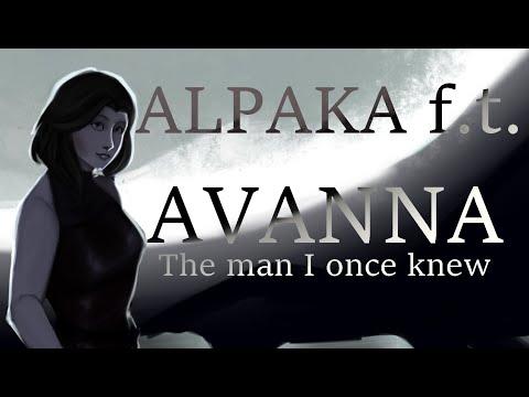 【AVANNA】The Man I Once Knew【Vocaloid Original】