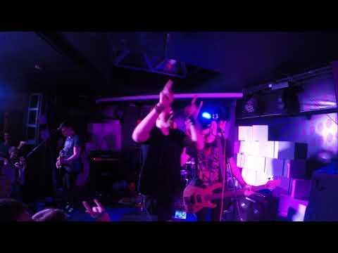 Казань - 25.10.2017 | RADIO TAPOK – All Star (Smash Mouth на русском)