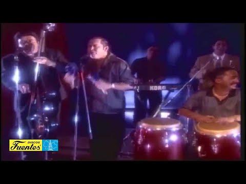 Cachondea - Fruko y Sus Tesos / [ Discos Fuentes ]  (Video Oficial)