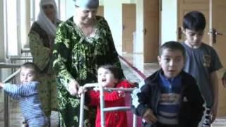Родственные браки  Таджикистан
