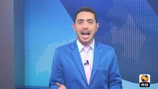 NTV News 10/07/2021
