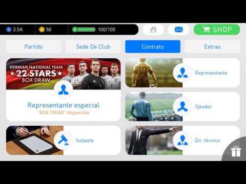 Download Video & MP3 320kbps: Crear Konami Id - Videos & MP3