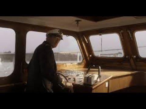 Sans rivages - Bande annonce VF (2019) 🎬
