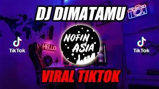DJ Dimatamu | Remix Terbaru Full Bass 2019