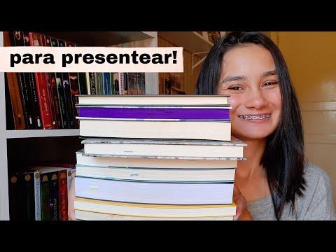 LIVROS PARA PRESENTEAR NO NATAL ??? || Amid Books