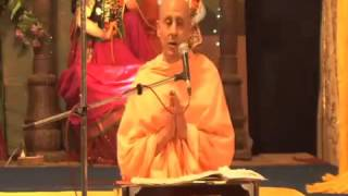 11 VR06   Day 5 'Krsna's Childhood Pastimes In Gokul 1' By Radhanath Swami   YouTube