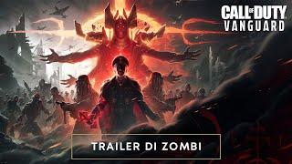Trailer modalità Zombi - ITALIANO