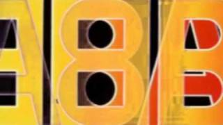 ABBA - Hole In Your Soul