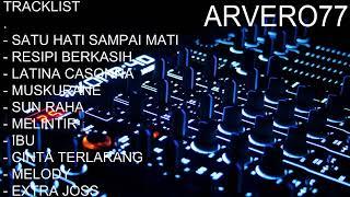 Gambar cover DJ REMIX SATU HATI SAMPAI MATI NEW 2018