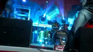 Video Escapate de FLEX (Nigga)