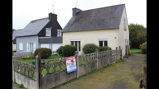 Lovely French Cottage (Under Offer)