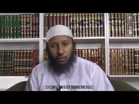 How to perform salat al zuhr - Four Rak'ahs Sunnah (Noon