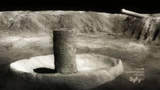Somebody Else is on the Moon Full Documentary Video !