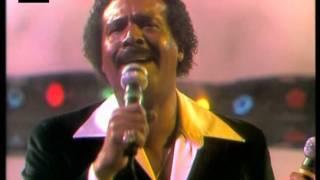 Four Tops - Don't Walk Away (1982) HD 0815007