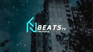 MHD   Bella (feat. WizKid) [Tensai Moombahton Flip]