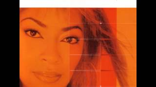 Jody Watley — Photographs (2001)