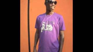 DJ Gfaal- WINE FI DI MONEY 2011.flv