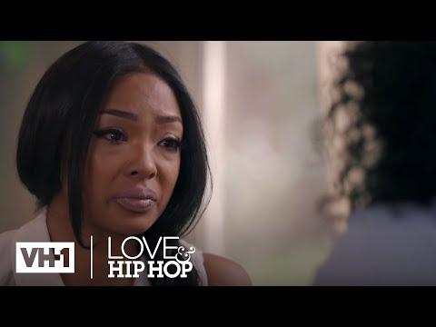 Love & Hip Hop Hollywood | Season 3 Official Super Trailer | Premieres August 15th + 8/7C | VH1