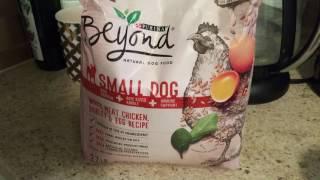 ОВОЩИ И СОБАКА ! А что кушает ваша собака?