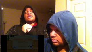 Kodak Black ft Jackboy & John Wicks - Broward Paradise    Identical Twins Reaction
