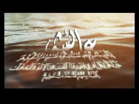 أنشودة حصان رزان – أم المؤمنين عائشة – قناة صفا