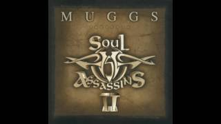 DJ Muggs Presents | The Soul Assassins (Chapter II) | (2000)