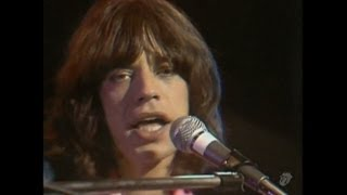The Rolling Stones - Fool To Cry -