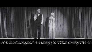 have yourself a merry little christmas the girl and the dreamcatcher - Chords To Have Yourself A Merry Little Christmas