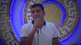 Шикарная Курдская песня 2017 Бако Лезгиев и Турмишхан