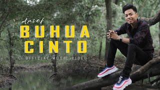 Download lagu Arief Buhua Cinto Mp3