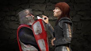 videó Stronghold Crusader 2: The Templar and The Duke