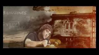 Antonio Orozco - Tres Corazones