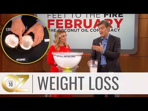 mp4 Weight Loss Oil, download Weight Loss Oil video klip Weight Loss Oil