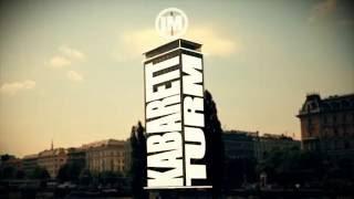 Kabarett im Turm ORF III