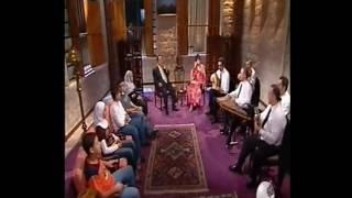 اغاني حصرية ايها الساقي.... يامام الرسل تحميل MP3