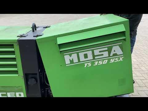 2011-mosa-ts-350-ysx-bc-289644-cover-image