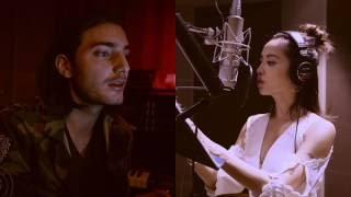 Alesso, Jolin Tsai - I Wanna Know