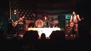 ZO2 Live at New York, New York - October 8, 2011