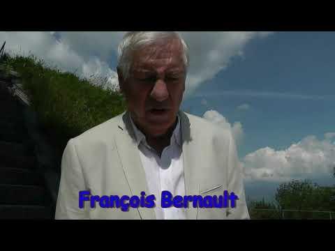 François Bernault